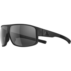adidas Horizor Brille coal matt grey